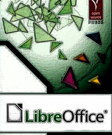LibreOffice 6.3.0 Stable Portable by PortableApps [Multi/Ru]