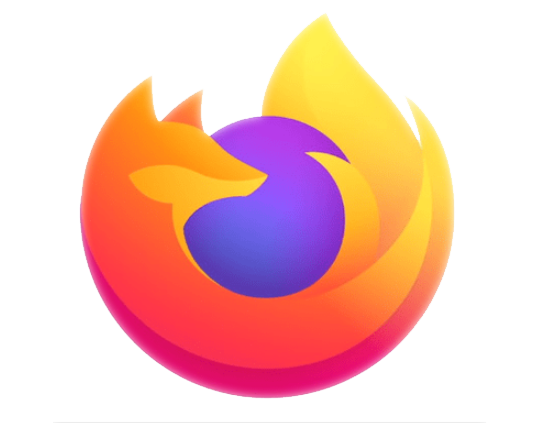 Firefox Browser 72.0 [Ru]
