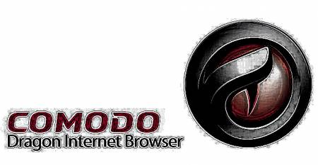 Comodo Dragon 77.0.3865.120 + Portable Final [Multi/Ru]