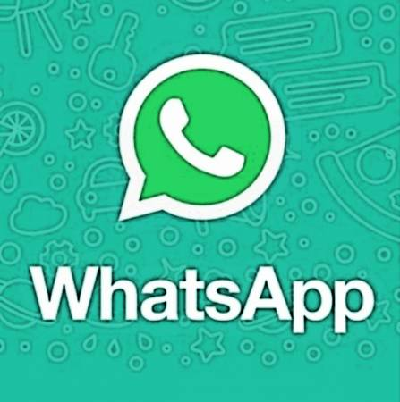 WhatsApp 2.2041.6 [Multi/Ru]