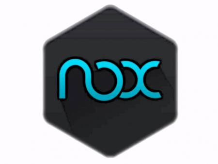 Nox App Player 6.6.0.0014 [Multi/Ru]