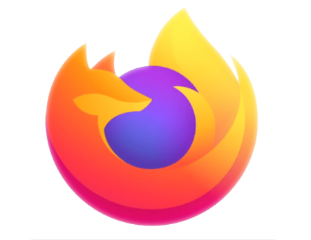Firefox Browser 70.0 Portable by PortableApps [Ru]
