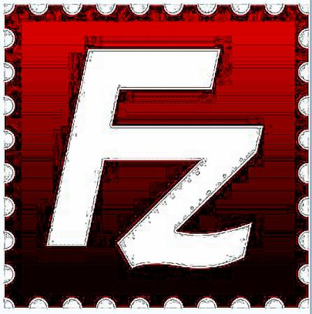 FileZilla 3.51.0 + Portable [Multi/Ru]
