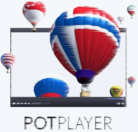 PotPlayer 1.7.20977 Stable RePack (& portable) by 7sh3