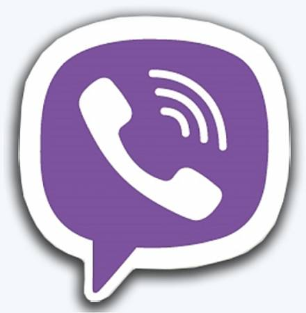 Viber 12.5.0.50 RePack (& Portable) by elchupacabra