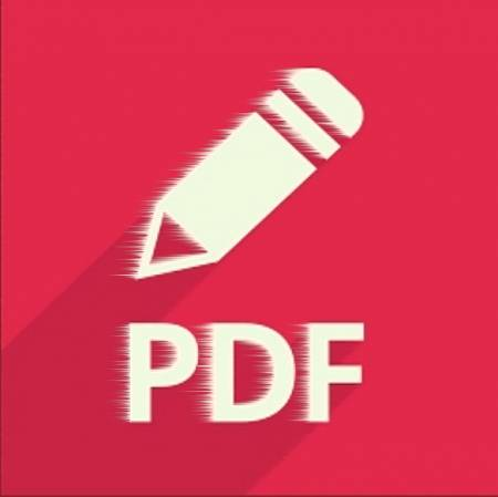 Icecream PDF Editor 1.39