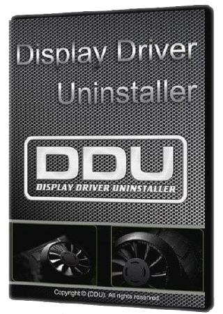 Display Driver Uninstaller 18.0.2.0 [Multi/Ru]