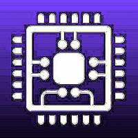 CPU-Z 1.90.1 Portable by loginvovchyk [Ru]