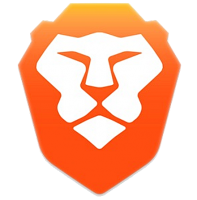 Brave Browser 1.0.0 Portable by Cento8 [Ru/En]