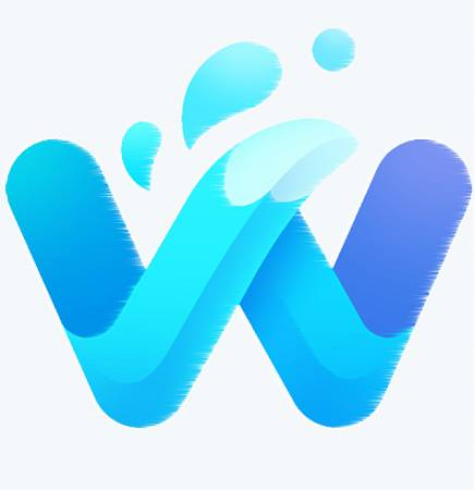 Waterfox 2019.12 Classic + Portable [Multi/Ru]