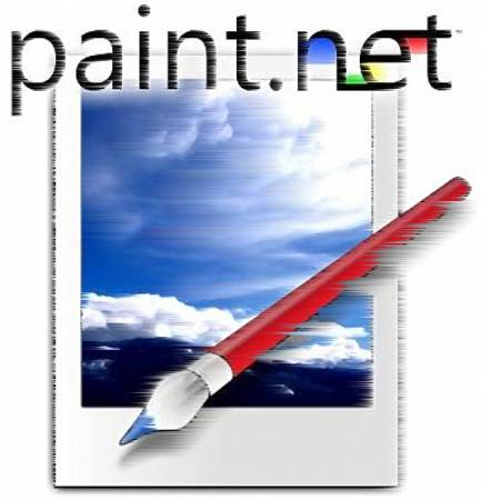 Paint.NET 4.2.8 Final + Plugins Portable by Punsh