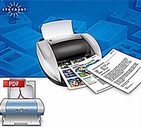 Bullzip PDF Printer 11.11.0.2804 Free [Multi/Ru]
