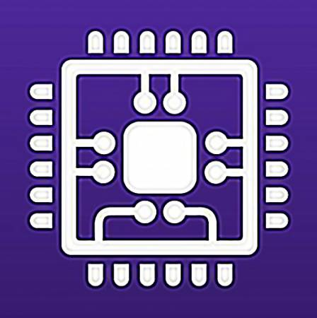 CPU-Z 1.91.0 Portable by loginvovchyk [Ru]