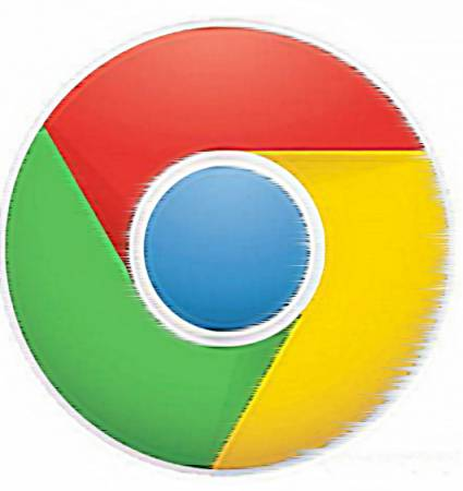 Google Chrome 80.0.3987.87 Stable RePack (& Portable) by D!akov