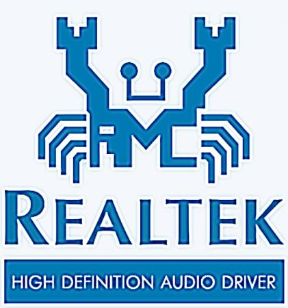 Realtek High Definition Audio Driver 6.0.8862.1 WHQL (Unofficial)