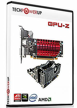 GPU-Z 2.29.0, ASUS_ROG (2020) PC RePack by druc