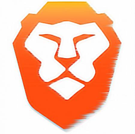 Brave Browser 1.5.115 Portable by Cento8 [Ru/En]