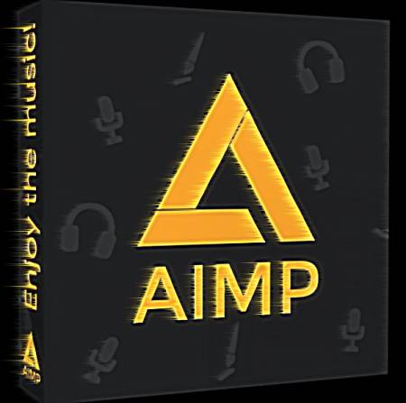 AIMP 4.70 Build 2236 + Portable [Ru]