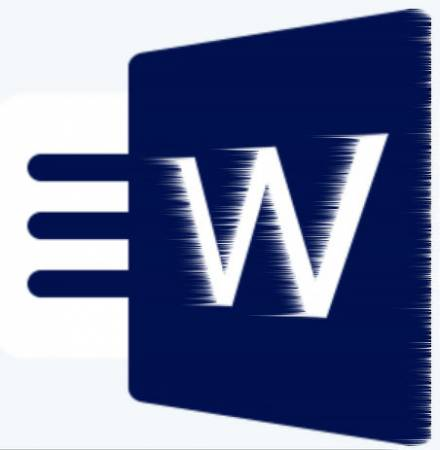 WindowsOffice 2020.1 [Ru]